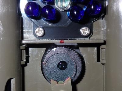 P4300348.jpg